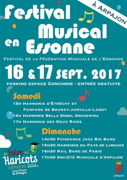affiche_festival_musiques_essonne_2